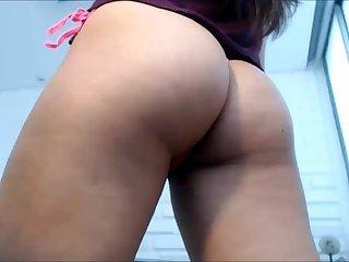Soft ass