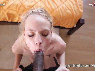 My Dirty Hobby - Lady-Sensual und der..