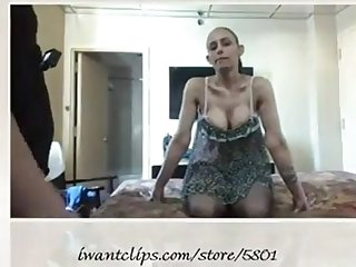 Casting Couch Cougar Cuckold Teen Milf..
