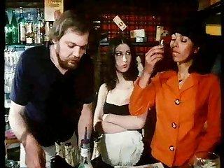 Die Samenrauberinnen (1980)