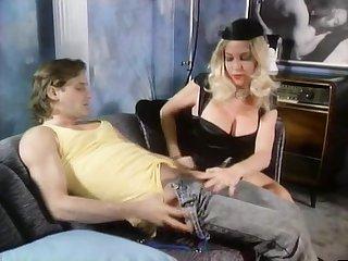 Die verkommenen Schwestern (1990)