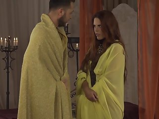Arabic film antonio suleiman fucking hot..