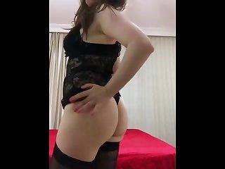 sindirella sexy show vol 44