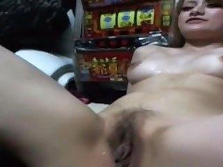 Amateur girl 0621