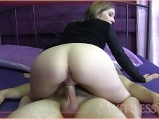 Mistress T