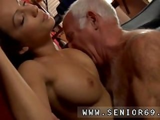 Aiden starr pov blowjob and kitten and..