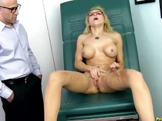 Alix Lynx - Behavior Control