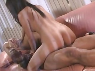 Sex bomb Asian sluts are getting fucked..