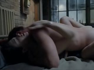 Compilation Sex Scene Shameless (US)..