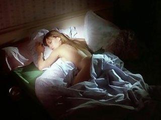 Vanessa Paradis - Noce blanche