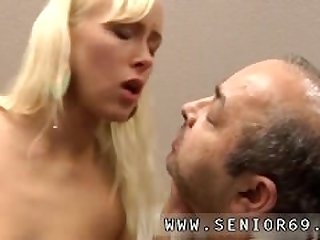 Lelu love dildo blowjob full length So..
