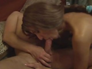 Hot Young Teen Fuck in Home