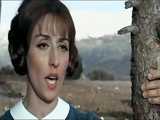 Fairuz - Ya Ahl El dar